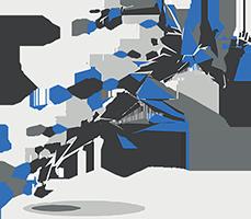 Cabinet de Kinésithérapie de Jeffrey Janssens – Etterbeek Logo